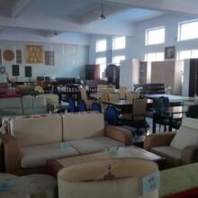 湘潭市新舊家具回收電話圖片