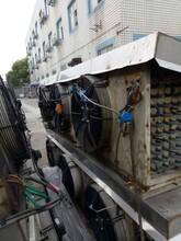 黃石模塊機回收價格圖片