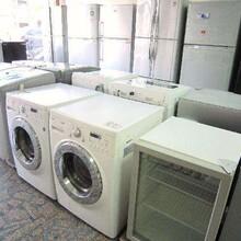 黃岡二手洗衣機回收價格圖片
