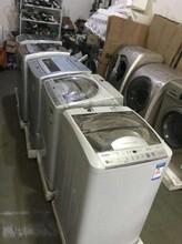 湘潭市二手洗衣機回收服務圖片