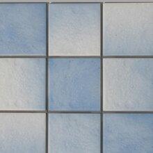 弗格瑪蒂瓷磚誠招代理商