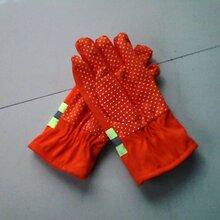 隔熱手套消防手套消防裝備舉報