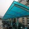上海PC实心板-阳台雨棚板-PC耐力板-多规格厂家现货