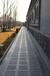 蘇州江蘇4040中式廣場磚庭院磚