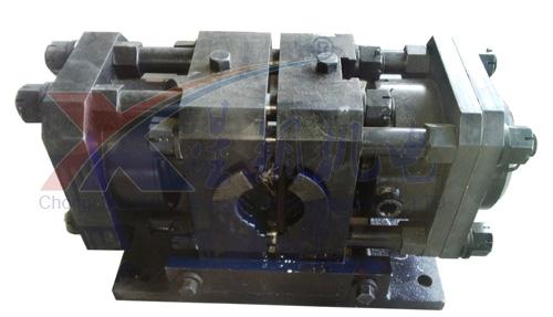 重慶星鑰機電設備制造有限公司