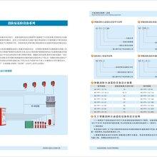 慧中HZ-XBD-S消防泵自動巡檢柜