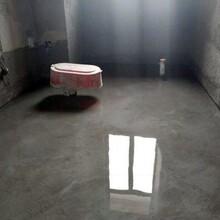 海珠区厨房防水服务图片