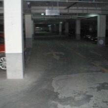 海珠区地下室车库防水补漏施工队伍图片