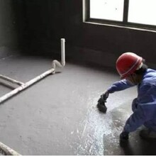 黄埔区卫生间防水补漏施工价格图片
