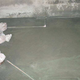 卫生间防水补漏图