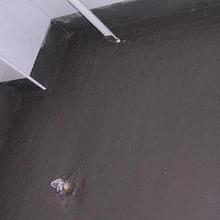 从化区卫生间防水补漏施工报价图片