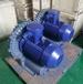 無錫工業用漩渦氣泵