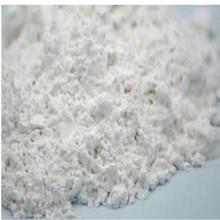 MEIBOSS硅橡膠抗菌劑-MS-K009