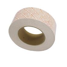 工藝品出現發霉就用MBOON防霉片