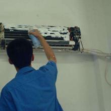 长沙专业维修空调维修价格图片