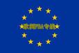 英國亞馬遜FBA頭程雙清DDU不包稅英國FBA專線貨代