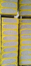 聚苯乙烯保温板批发价格图片