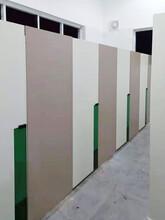 惠州高档金属隔断厂家价格图片