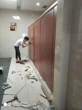 惠州写字楼复合铝蜂窝厂家价格图片