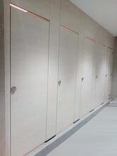 佛山抗倍特A板挂墙板供货商图片