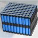 新能源鋰電池生產線安裝服務