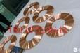 小型納米噴鍍機納米噴鍍鏡面機塑膠納米噴鍍設備