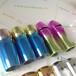 浙江金華納米環保電鍍塑膠家居五金衛浴陶瓷納米等離子鍍設備
