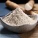 山藥粉的供應價格生產廠家和作用