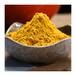 南瓜粉的供應商批發零售質優價廉烘焙原料行情