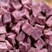 紫薯?。撍卟硕。╇s糧八寶粥配料營養美味