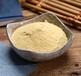 胡蘿卜粉的供應商批發市場批發價廠家電話