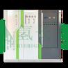 富氢水设备富氢水机哪家好吸氢机