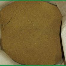 開封進口魚粉價格圖片