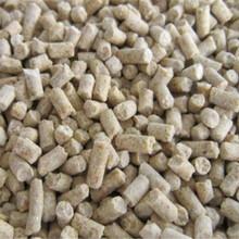 太原牛羊顆粒料廠家供應圖片