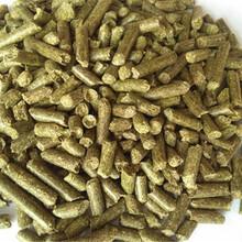 鄭州牛羊顆粒料生產批發圖片