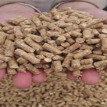 蘭州牛羊顆粒料批發圖片