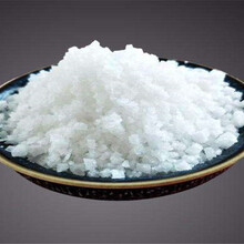 保定飼料鹽廠家供應圖片