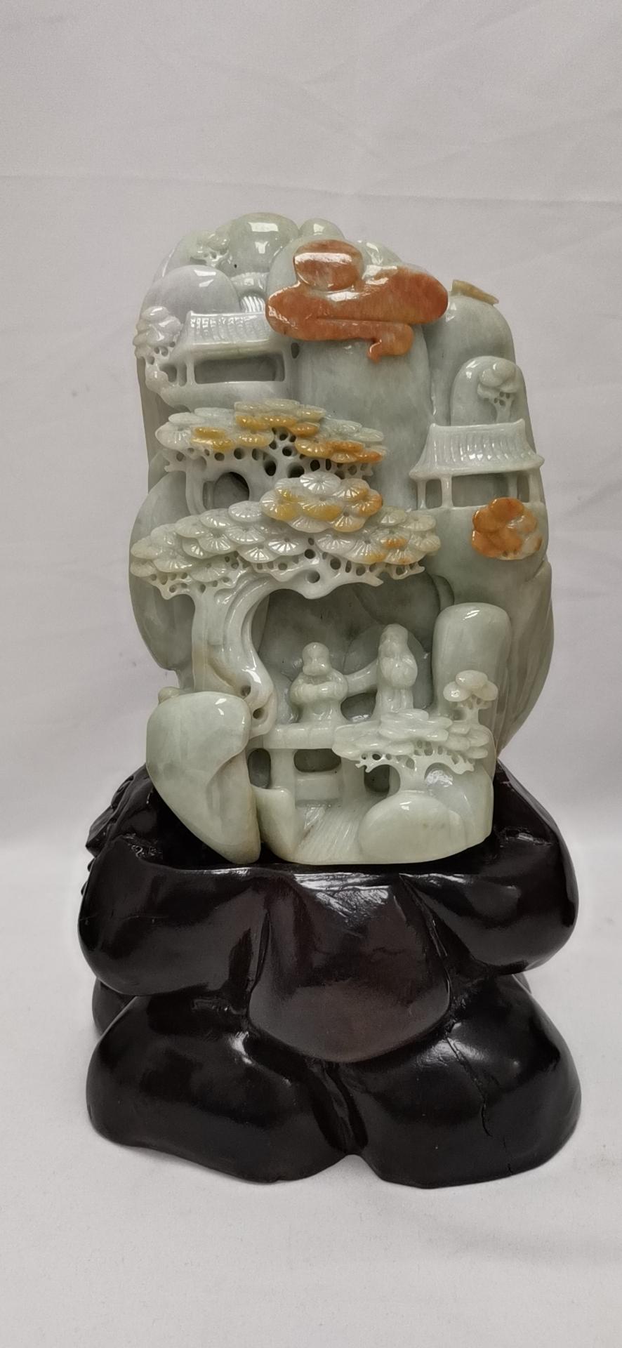 西藏昌都咸通玄寶在哪能找到直接交易的