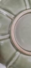 山東東營耀州窯瓷器真品的價值是多少圖片