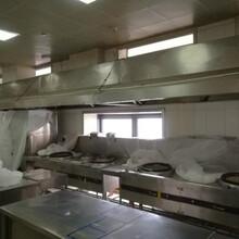 苏州厨房设备回收价格图片