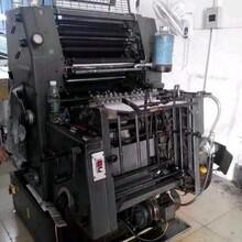 盐城工厂设备回收价格图片