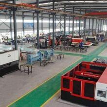 温州工厂设备回收图片