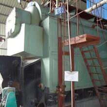 苏州废旧工业锅炉回收服务图片