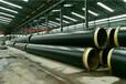 澧縣聚氨酯保溫鋼管生產廠家