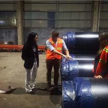 聚氨酯保温钢管厂东森游戏主管图片