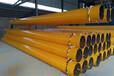 南寧聚氨酯發泡保溫鋼管