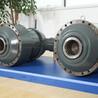 M311R2A,M511R2A,M511R2B<三一、中联、徐工搅拌机减速机>