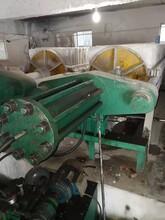 臨汾濾泥機生產廠家圖片