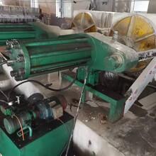 南昌濾泥機生產廠家圖片