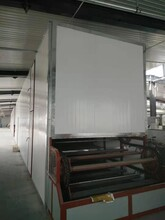 日照鏈式干燥機價格圖片